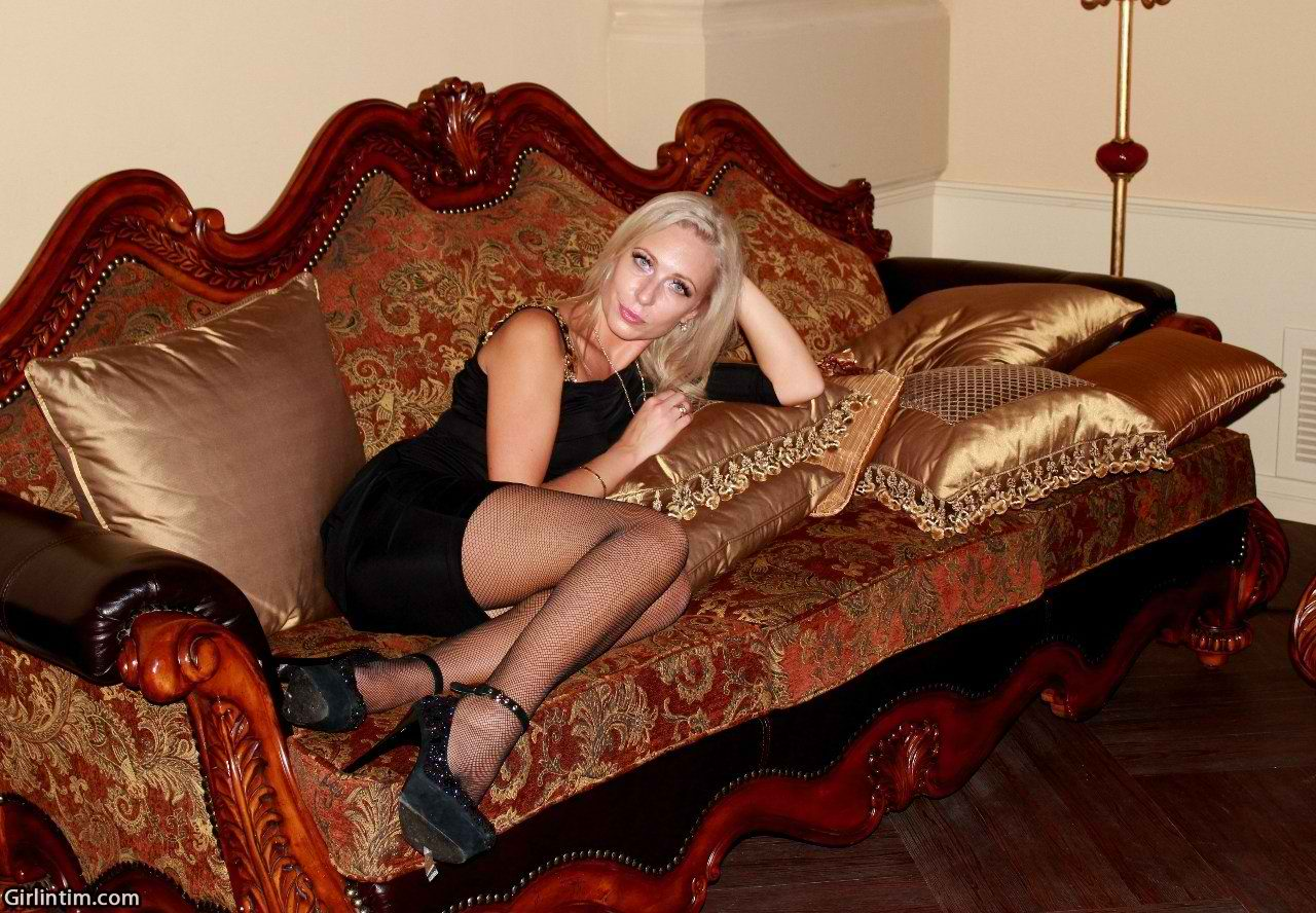 Анкета индивидуалки питер проститутка на выезд