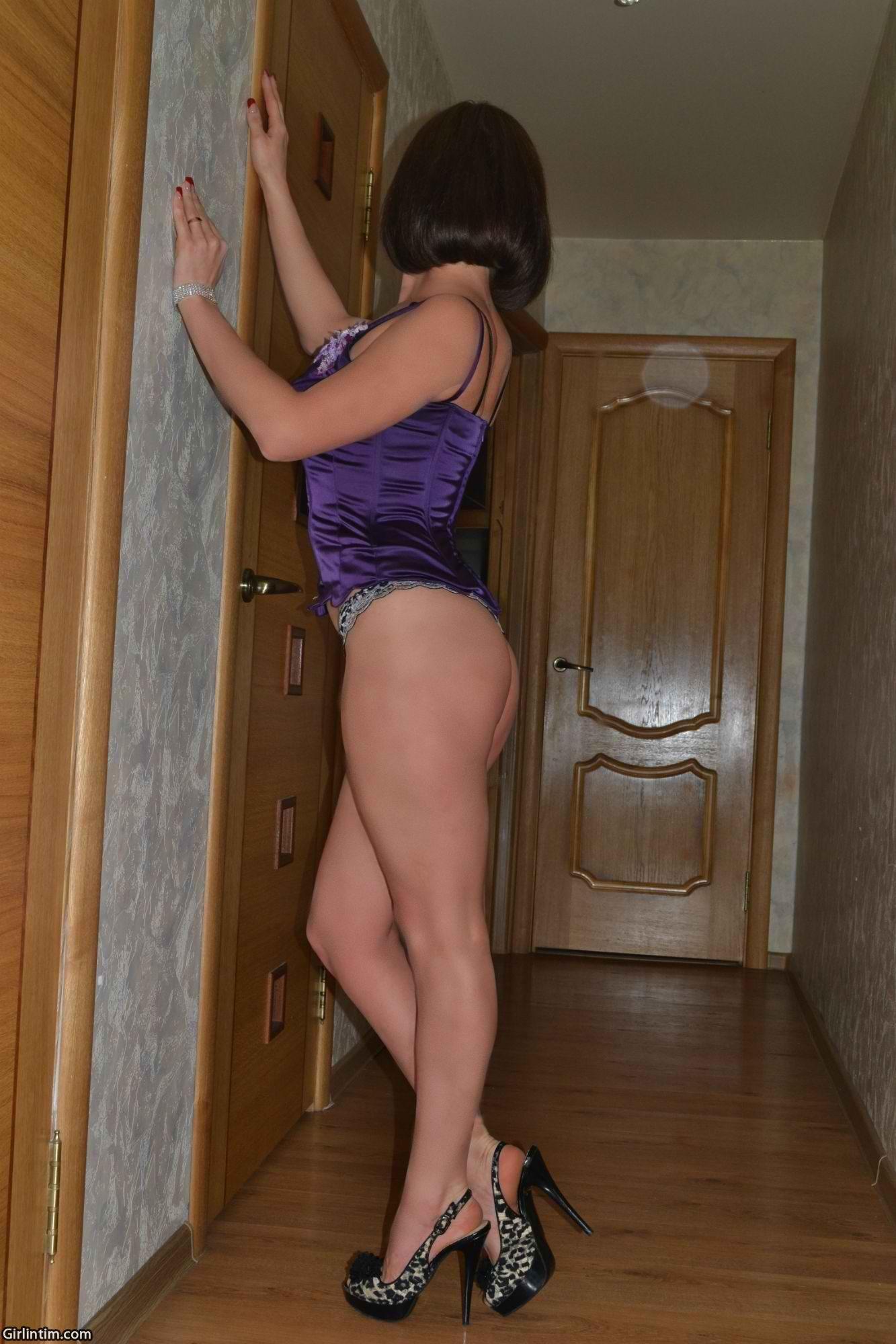 Индивидуалки в сао проститутки г тихорецка