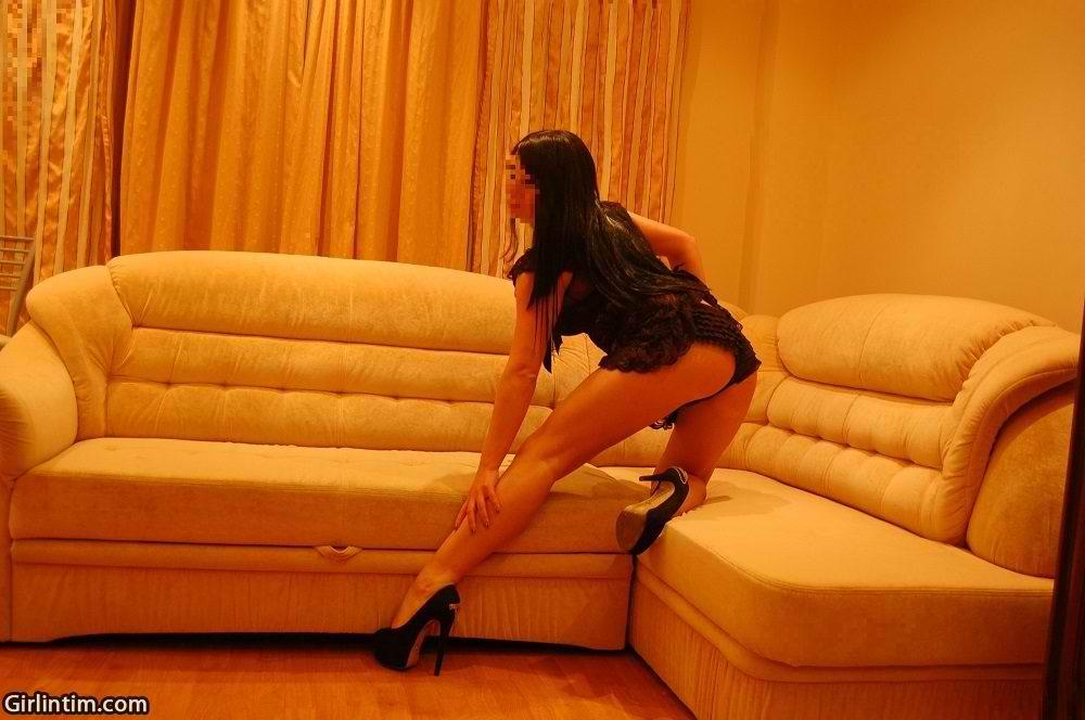 Снять проститутку на холодной горе харьков эро массаж индивидуалки