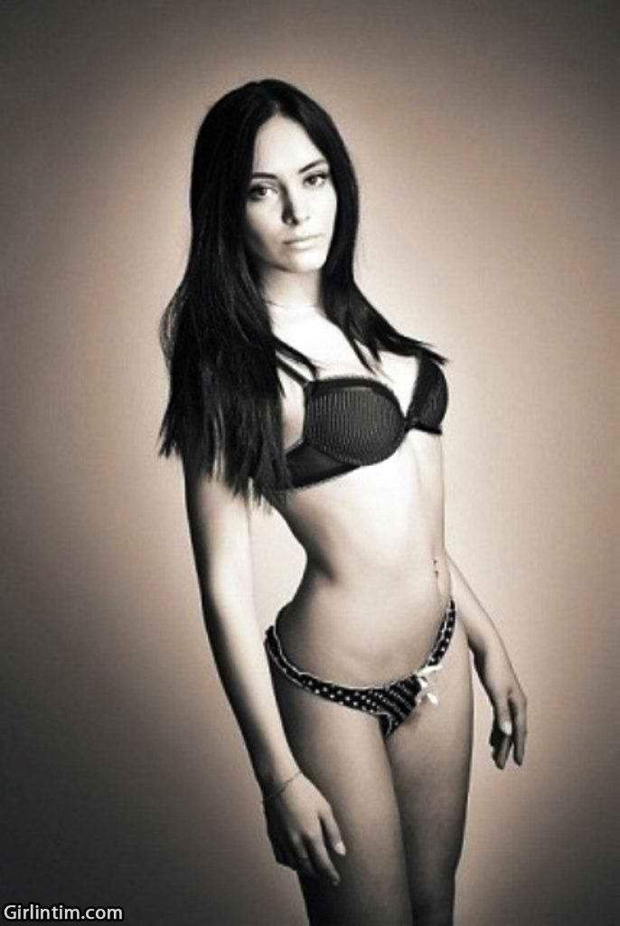Проститутки 180 винниця проститутки снять