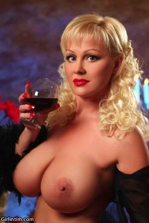Проститутки из польши шлюхи проститутки тюмень