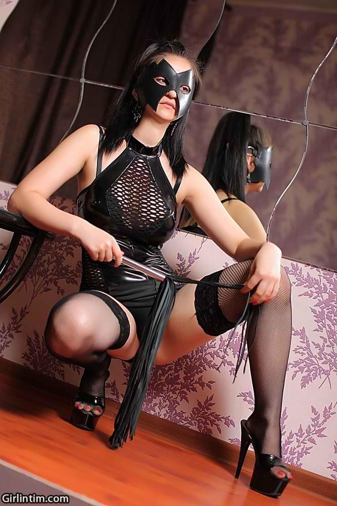 Индивидуалки госпожи питера проститутки очакова