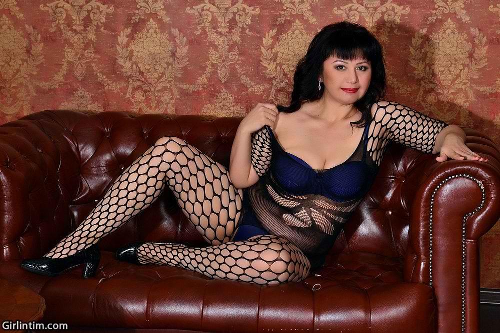 Проститутки москвы области семейным парам проститутки