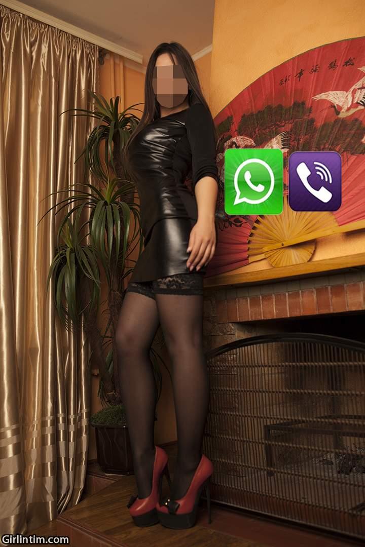 Одесса телефоны проституток взрослые мужики сняли проститутку