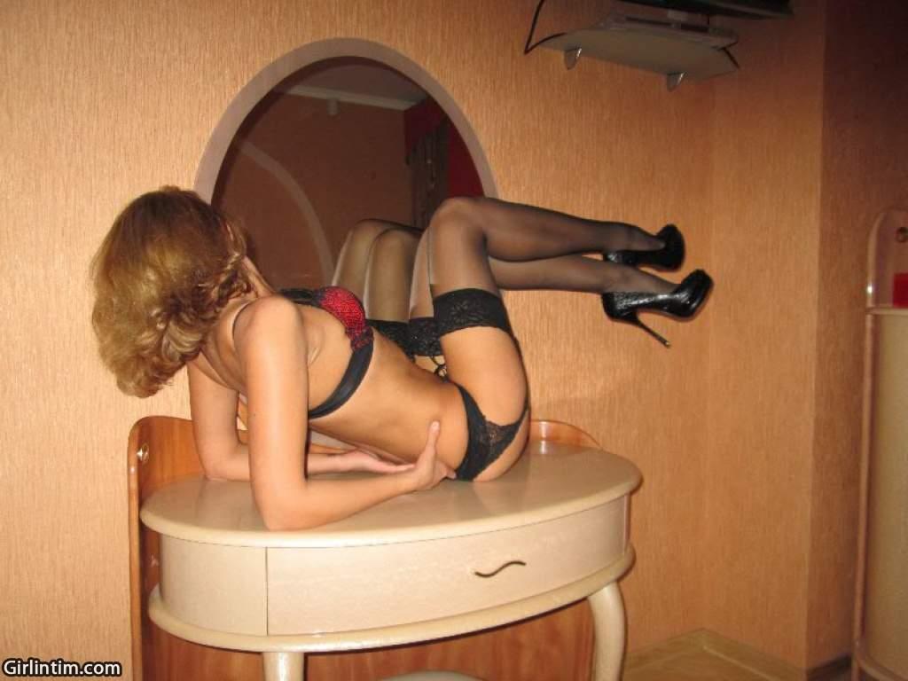 Студентки харькова проститутки трахнул проститутку i