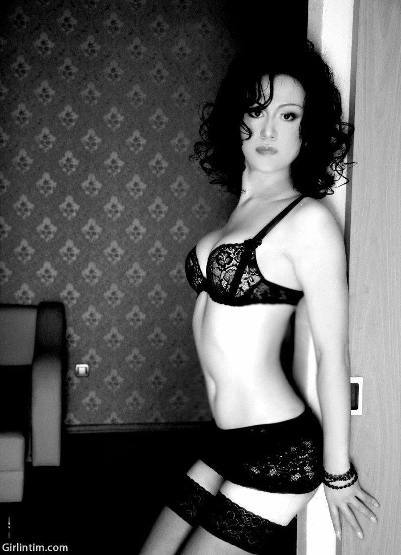 Проститутку на казахском проститутка давала всем